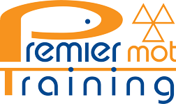Premier MOT Training