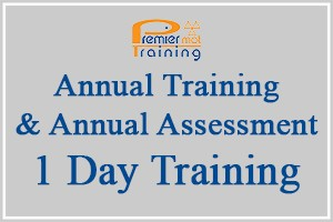 1-Day-Annual-Training-and-Assessment-Course-Image
