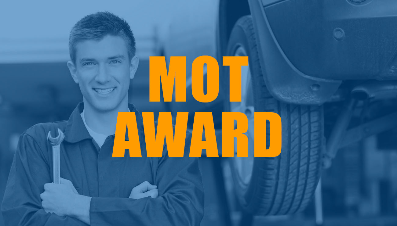 The mot tester course is recognised by DVSA. Premier MOT Training is an IMI and ABC Awards Approved Training Centre