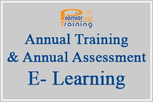 Elearning-Annual-Training-and-Annual-Assessment-Course Image